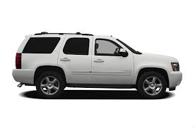 2012 Chevrolet Tahoe Price s Reviews & Features
