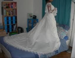 tati mont de marsan les mariees de chez tati page 56 mariage forum vie pratique
