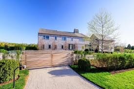 Tour A Chic Modern Getaway In Bridgehampton | Art Of Living By ... Get Details Of The Barn At Apple Tree Beach Hope Your Dream Home Corte Madera Real Estate Agent In Marin County Ca Blue Polk A Sandwich Salad And Wine Spot Eater Sf Town Center Created With Life Mind Pcataquis Us Crthouses 35 Fairview Ave 94925 Open Listings This 575 Million Orinda Even Has Private Observatory Dominican San Rafael Homes For Sale 455 Montecito Own Pacific Union Exellent Wood Full Size Hutch To Design Architecture Interior Newsletter Jerry Jacobs