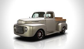 1949 FORD F1 PICKUP TRUCK | F1, Ford And Crate Motors Video Blue Performances 680ci Secret Weapon Pulling Truck Engine Crate Motor Buyers Guide Hot Rod Network 33 Ford 8 Cylinder Remanufactured Engines F250 Questions Can Some Please Tell Me The Difference Betwee Atk High Performance 460 525hp Stage 1 Hp19 1978 4x4 Maxlider Brothers Customs Racing Introduces A 572inch Super Interceptor 1970 Boss Mustang Hei Swap 77 F350 Part Youtube Live Run By Proformance Unlimited Exploded Diagram Data Wiring Diagrams Ford 2017 Ototrends Net