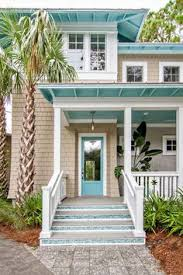 Adventures In Decorating Paint Colors by Adventures In Decorating Coastal Mantle Beach House Pretty
