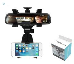 Car Mount Car Rearview Mirror Mount Truck Auto Bracket Holder Cradle ... Notebook Laptop Computer Ipad Mount Stand For Car Vehicle 1m2m Truck Boat Dashboard Flush Dual Usb 20 Male To Semitruck Base Gamberjohnson Llc Stands Aa Products Wwwaarackscom In New Truck Gallery Article Ram Mounts Nodrill Laptops Tablets Youtube 2019 Police Special Service Vehicles Equipment To Mount Electronic Devices Like Tablets And Radios How Get Into Hobby Rc Mounting Action Cameras Tested Mcar13 Holder Van Suv Campers For Sale 2415 Rv Trader Tough Tablet