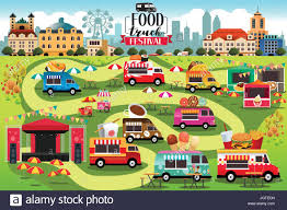 A Vector Illustration Of Food Trucks Festival Map Stock Vector Art ... Food Trucks Are Out After Bar Close In Minneapolis But Only For The La Trucks Map Ludo Truck Clicktourinfo Location The Columbus Festival Isometric Brussels On Behance Maps Not A New Idea Talk Searching Rodeo Dtown Christiansburg Inc Worlds Best Tour Popular Austin Pearltrees Vancouver Halloween Parade Expo Oct 0407 2018 Street Eats Hungrywoolf Bg Cartel