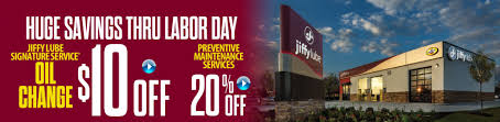 Jiffy Lube $10.00 Coupon / Proflowers Free Shipping Coupon Code Free 100 Adwords Coupon Codes For 122 Google Paid Search Ads Callingmart Facebook Simple Mobile Pinzoo 24 Hour Fitness Sacramento Page Plus Coupon Callingmart Mr Tire Coupons Frederick Md Att Promo Code 2019 Lycamobile 40 Michaels July 2018 Costco October Canada Crystal Saga Alternatives Verizon Slickdealsnet Ac Moore Blogspot Panties Com Eddm Cheapest Ford Ranger Lease Deals
