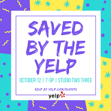 RVA MAG | Richmond, VA | EVENTS | YELPER PARTY: SAVED BY THE YELP Amazoncom Tasure Truck 94 Best Game Party Images On Pinterest Birthdays Birthday Update Young Woman Loses Fight For Life After Richmond Crash Ram Truck Ad Using Mlk Speech Draws Backlash Ap News Service Shaved Ice And Cream Kona Studio Two Three Doubling Its Space In Scotts Addition Arts Espn Gameday Makes Clemson Auburn Picks From A Dig Motsports Tough Trucks Ricky Runs Graphics Design Vehicle Wraps Va The Ultimate Video Laser Tag Virginia 249 A 2hr Weekend Packages Include Up To