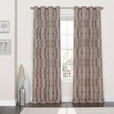 eclipse curtains drapes window treatments home decor kohl s