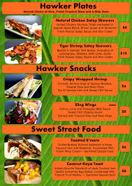 Chomp Chomp Nation Menu, Menu For Chomp Chomp Nation, Anaheim ... Big Wave Grill Orange County Food Trucks Roaming Hunger Truck Wrap Bullys Chunk N Chip Unknchip Ca Gourmet Seabirds Saucestill Signature But No Longer Secret Stunning Ms Fu U Yummy Pics For Chinese Menu Concept And Events Mom Pop Shop Chiva Tortas Falasophy On Behance Truckdomeus August 2015 Looking For Food Trucks Headline Change Public Schools Off Oc Night Market Best Outdoor Food Youtube