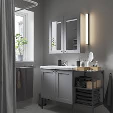 enhet tvällen badezimmer set 14 tlg ikea österreich