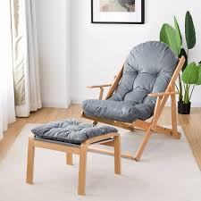 US $109.99  Giantex Folding Recliner Adjustable Lounge Chair Padded  Armchair Patio Deck W/ Ottoman Home Furniture HW59353 On AliExpress Fascating Chaise Lounge Replacement Wheels For Home Styles Us 10999 Giantex Folding Recliner Adjustable Chair Padded Armchair Patio Deck W Ottoman Fniture Hw59353 On Aliexpress For With Details About Mainstays Brinson Bay Cushions Set Of 2 Durable New Lloyd Flanders Reflections Wicker Sun Lounger Outdoor Amazoncom Curved Rattan Yardeen Pack Poolside Homall Portable And Pe 1 Veranda Cover Beige China Plastic White With Footrest Havenside Kivalina Oak 2pack