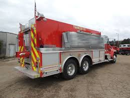 Pictures Pictures Deep South Fire Trucks News Thebattcom Skagit County District 2 Pumper And Rescue Department Of Malaysia Wikipedia Apparatus Vinita Lowndes Co Pumper Custom Built By Deep South Fire Trucks Youtube The Army Wants New Tracked Vehicles That Will Run In Snow At 50 Frfanz 2007 Kenworth Tanker Used Truck Details Saline River Chronicle Warren Receives Hays Esd 3