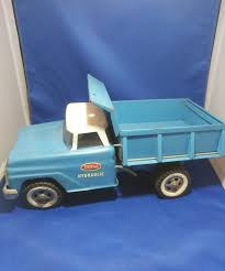 Tonka Hydraulic Dump Truck Blue No 520 Good And 50 Similar Items Dump Truck Stock Photo Image Of Asphalt Road Automobile 18124672 Isuzu 10wheeler Dumptrucksold East Pacific Motors Childrens Electric Stunt Flip Toy Car Cartoon Puzzle Truck Off Blue Excavator Loading Dump Youtube 1990 Kenworth With Intertional 4300 Also Used Trucks Kenworth Ta Steel Dump Truck For Sale 7038 Garbage On Route In Action Hino Caribbean Equipment Online Classifieds For Heavy 4160h898802 1969 Blue On Sale In Co Denver Lot Image Transport 16619525 Lego Technic 8415 Toys Games Bricks Figurines