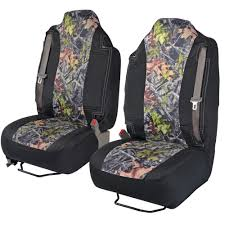 Shop BDK Camouflage Seat Covers For Pick-up Truck Built In Seat Belt ... News Custom Upholstery Options For 731987 Chevy Trucks Seat Covers Inspirational 2015 Silverado Husky Gearbox Under Storage Box S102152 1418 Saddle Blanket Westernstyle Fit Cover For In Leatherette Front Covercraft Ss3437pcch Lvadosierra Ss 42016 3500 1518 Fia Leatherlite Series 1st Row Black Chartt Traditional 072014 Wt Base Work Truck Cloth General Motors 23443852 Rearfitted With