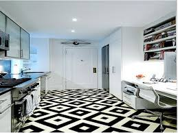 Best Way To Open Clogged Kitchen Sink by Tile Floors New Style Floor Tiles Wholesale Cabinets Long Island