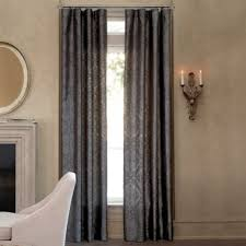 Jcpenney Short Bedroom Curtains by 13 Best Curtains Images On Pinterest Bedroom Ideas Curtains And