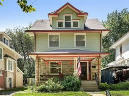 Images Large Homes by Large Yard Kansas City Real Estate Kansas City Mo Homes For