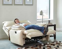 catnapper larkin lay flat recliner buff cn 1390 7 buff at