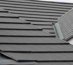 fibre cement slate roofing cladding marley eternt
