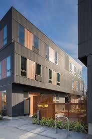 100 Holst Architecture Explore Nine Amazing Modern Homes In Portland