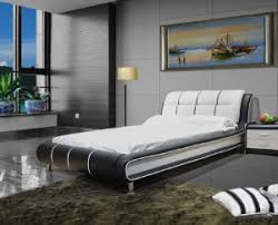 best platform beds reviews buying guide step by step