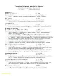 Elementary Teachers Resume Examples Professional Fine Artist Resume ... Substitute Teacher Resume Samples Templates Visualcv Guide With A Sample 20 Examples Covetter Template Word Teachers Teaching Cover Lovely For Childcare Skills At Allbusinsmplates Example For Korean New Tutor 40 Fresh Elementary Professional Fine Artist Math Objective Format Unique English 32 Ideas All About
