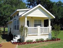 Small Manufactured Homes Prices Double Wide Mobile Home New Kelsey