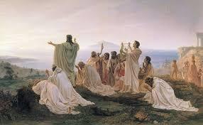 Diogenes Lampara Hombre Honrado by Sobre Historias Y Leyendas 1 05 10 1 06 10