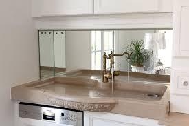 cuisine bourgogne réalisation d évier et plan de travail pour votre cuisine