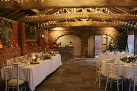 Wedding Venues Warwickshire Barn Warwickshire Wedding Venues Page 1 Weddingvenuescom 82 Best Blackwell Grange Weddings Images On Pinterest Barn 71 Shustoke Wedding Venue Venues Jam Jar And Events The Tithe Venue Nr Tamworth Staffordshire Hitched In Worcestershire And Gorcott Hall Enchanting Moon Gate At In Hitchedcouk 14 Stuff Children Best Rustic Bridesmagazinecouk Bridesmagazine