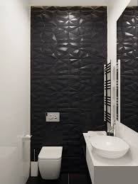 Dark Teal Bathroom Decor by Bathroom Cool Bathroom Designs Teal Bathroom Ideas Bathrooms