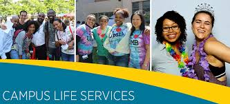 Umd Help Desk Jobs by Campus Life Services University Of Maryland Baltimore