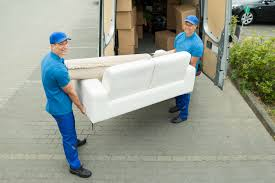 Professional Moving Service Provider In Boston, MA, 02124 Moving Costs And Rent 25 Most Expensive Us Cities To Move The Ultimate Apartment Checklist Towing My Vehicle Tow Dolly Or Auto Transport Insider Boston Real Estate News Advice Charles Realty Back Bay How Much Does A Food Truck Cost Open For Business Rent Truck In San Francisco From 7hour Money Should I Save Before Out Definitive 11foot8 Bridge Crash Compilation Youtube Long Distance Inrstate Cross Border Uhaul About Looking For Rentals In South Top Nyc Movers Dumbo Storage Company Ma Dumpster Roll Off Trash Dumpsters Shore