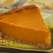 Libby Pumpkin Pie Mix Recipe Can by Libby U0027s Pumpkin Pies Tarts Recipes Nestlé Very Best Baking
