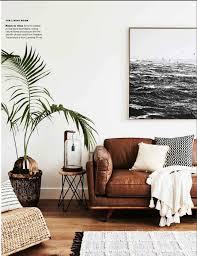 saved to cody7 erstaunliche skandinavische wohnzimmer