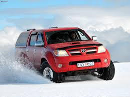 Arctic Trucks Toyota Hilux Double Cab AT35 2007 Wallpapers (2048x1536) Cabin Truck Simple English Wikipedia The Free Encyclopedia 2018 Titan Fullsize Pickup Truck With V8 Engine Nissan Usa Arctic Trucks Toyota Hilux Double Cab At35 2007 Wallpapers 2048x1536 Amsterdam New Chevrolet Silverado 3500hd Vehicles For Sale Filemahindra Bolero Camper Doublecab In Pakxe Laosjpg Tatra 813 Kolos 1967 3d Model Hum3d Tata Xenon Twelve Every Guy Needs To Own In Their Lifetime Crewcab Scania Global Gaz Vepr Next 2017 All 2019 Isuzu Nrr Crew On Order Coming Soon Dovell Williams