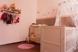 chauffage pour chambre bébé décoration prix de chauffage electrique nanterre 6877 30240512