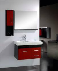 Rustic Industrial Bathroom Mirror by Bathroom 2017 Industrial Style Bathrooms Bathroom With Bathtub