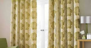Thermal Lined Curtains John Lewis by Curtains Ready Made Lined Curtains Pacify Curtains In Bedroom
