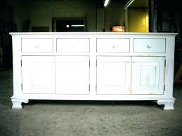 Dining Room Hutches And Buffets Espresso Hutch Buffet Sideboard Drawers