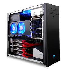 Micros Help Desk Nj by Custom Built Gaming U0026 Workstation Pc U0027s Velocity Micro