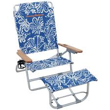 Tommy Bahama Beach Chairs 2017 by Tommy Bahama Beach Chair With Footrest 6345