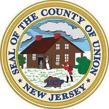 Uspto Trademark Help Desk by County Of Union N J Tries To Use Trademark Law To Stop Critic