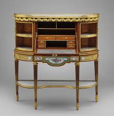 Drop Front Writing Desk by Drop Front Desk Secrétaire à Abattant Or Secrétaire En Cabinet