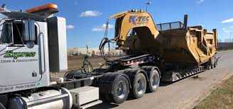 100 Tow Truck Kansas City Heavy Duty Ing Recovery Roadside Assistance Lockouts