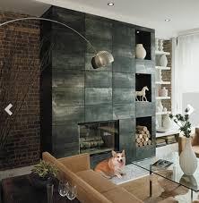 boutique tile shop in minneapolis introduces savvy saver tile