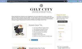 Checklist - Ended Dec 6 | California Caviar Company ... Carmies Kitchen Promo Code Bufbootcampcom How To Get Ride Ziro Save Money Best Referral 4 Clever Ways To On Food Delivery Caviar Coupon Promoaffiliates Agency Latest Zachys Wine Codes January 20 99 Now Where Find It And Use The Best Cyber Monday Subscription Box Deals For Women Blog Rajeunir Black Club Sapphire Membership Ubereats 5 Off Your First Purchase App Uber Eats New 2018 Redemption Usa