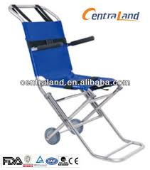 Ferno Stair Chair Model 42 by Ferno Stretcher Ferno Stretcher Suppliers And Manufacturers At