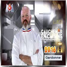cauchemar en cuisine saison 6 telecharger cauchemar en cuisine avec philippe etchebest gardonne