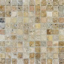 mosaic tiles masters kitchen bath kitchen remodeling bath