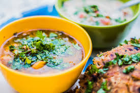 de cuisine indienne cours de cuisine indienne madhura bayonne anglet biarritz