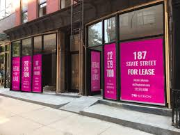 187 State St, Brooklyn, NY, 11201 - Storefront Retail/Residential ... 50 Willow St Parlor For Rent Brooklyn Ny Trulia 85 Livingston Street 11201 For Sales Find Any Book Imaginable At These Fifteen Indie Bookstores 110 4e Sale Summer Storytime Barnes And Noble North Hlywoodtoluca Lake New York Citys 20 Best Ipdently Owned Mapped